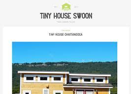spotlight awards u0026 media coverage tiny house chattanooga