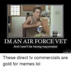 Direct Tv Meme - 25 best memes about cool memes cool memes