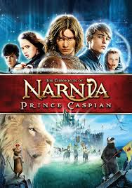 narnia film poster pin by piumi purasinghe on movies pinterest narnia and movie