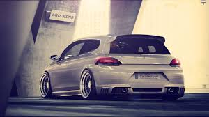 volkswagen scirocco 2016 modified photo collection volkswagen scirocco r stance