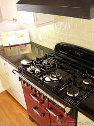range kitchen appliances kitchen range oven trends hi tech cooking in style