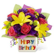 flowers birthday the of flower bouquets during birthday przespider