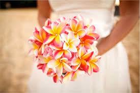 wedding bouquet wedding florists florists wedding flowers