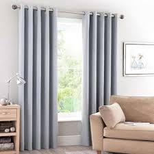 Curtain Com Eyelet Curtains Ready Made Eyelet Curtains Dunelm