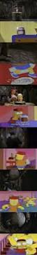 die besten 25 simpsons marge ideen auf pinterest homer simpson