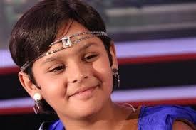film india terbaru di rcti biodata profil foto pemain baalveer serial india antv bali