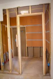 what is a walk in closet how to design a walk in closet furniture rukle large size featured