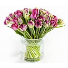 best flower delivery best flower ideas for s day in nyc gabriela wakeham