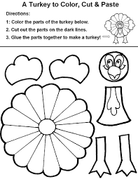 thanksgiving coloring pages marginalpost