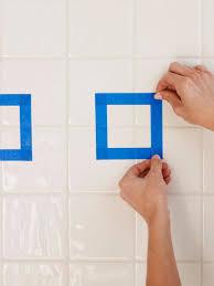 bathroom paint and tile ideas bathroom amazing 28 best tile painting images on ideas