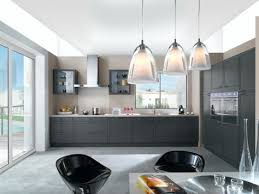 prix cuisine teissa 25 best les cuisines contemporaines contemporary kitchens images