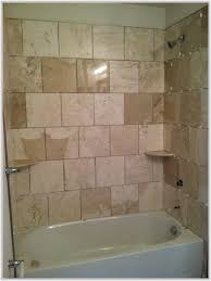 Bathroom Tile Layout Ideas by Bathroom Floor Tile Layout Designs Tiles Home Decorating Ideas