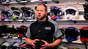 scott motocross goggles scott helmet u0026 goggles combo from www tracktion co nz youtube