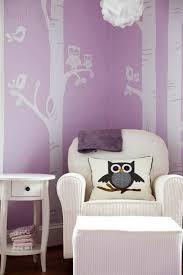 nursery decors u0026 furnitures purple and gray nursery as well as