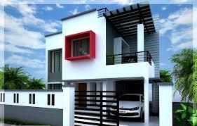 Different Houses by Beautiful Houses In Sri Lanka Sri Lanka House Plan Design Engineering
