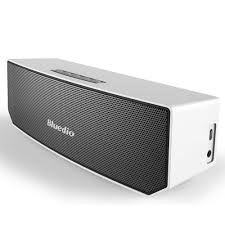 wireless speaker home theater aliexpress com buy bluedio bs 3 camel mini bluetooth speaker