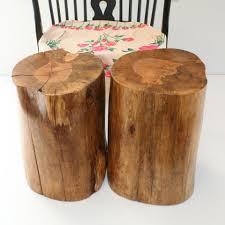 Vintage Trunk Coffee Table Coffee Table Oak Trunk Chest Wine Chest Coffee Table Coffee