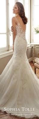 wedding dress no 28 best tolli images on wedding dressses