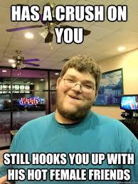 Gay Guy Memes - gary fallout meme fallout best of the funny meme