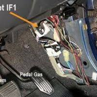 wiring diagram mobil avanza yondo tech