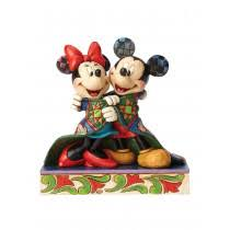 disney gifts clintons
