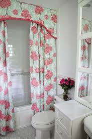 Cheap Cute Curtains Designer Shower Curtains Cheap Shower Curtains Shower Curtain