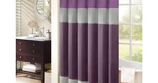 likabledesign lovable custom window curtains remarkable affection