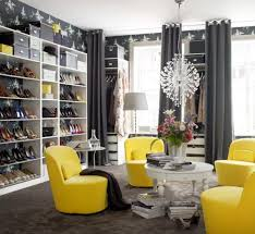 Closet Chairs Ikea Stockholm Swivel Chairs Omg The Chairs The Shoe Wall Could