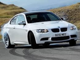 bmw drift cars photo collection drifting bmw m3 wallpaper