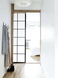home decor websites in australia diy japanese home decor 1 2 interior design websites australia