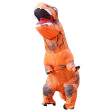 compare prices on inflatable halloween costumes online shopping