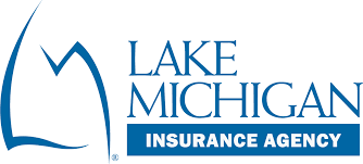event insurance special event insurance lake michigan credit union