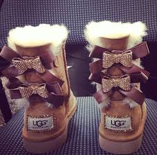 ugg bailey bow for sale uggs bailey bow search fashion