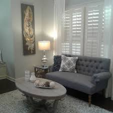 Indoor Design G U0026g Interior Design Home Facebook