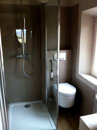 Ideas For Small Bathroom Design - steam shower ensuite remodel u2013 contemporary u2013 bathroom u2026 decor deaux
