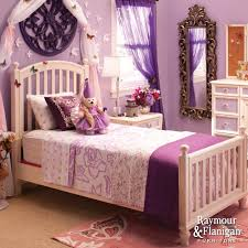raymour and flanigan kids bedroom sets 286 best my raymour flanigan dream room images on pinterest