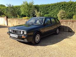 bmw e30 320i touring malachite green manual for sale 1990 in