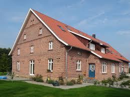 Bauernhaus Bauernhaus Nachher Tischlerei Lasse Reckmann