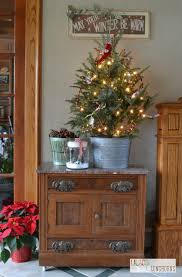 Natural Christmas Tree For Sale - lovely small decorated christmas trees delivered spelndid 185 best
