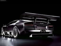 Lamborghini Murcielago Fiat 500 - 2004 lamborghini murciélago r gt lamborghini supercars net