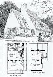 country style house floor plans plans country style house floor plans plan 4 beds baths sq ft