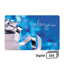 travel gift cards gift vouchers experience travel sports food qantas store au
