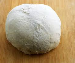 Bread Machine Pizza Dough With All Purpose Flour The 25 Best Pizza Machine Ideas On Pinterest Pizza Dough Bread