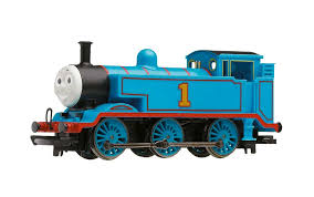 hornby r9283 thomas tank engine train hornby thomas