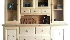 kitchen buffets furniture buffet storage cabinet kitchen buffet storage cabinet