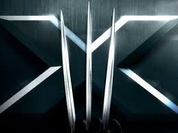 wonderful x men wallpaper for android in image wallpapers with x