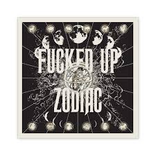 zodiac posters zodiac poster up online store apparel merchandise more