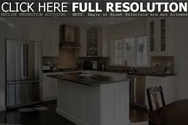 Kitchen Island Design Tips by Design An Island For A Small Kitchen House Design Ideas