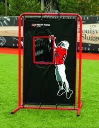 sklz quickster qb target portable passing trainer black friday sklz quickster 4 in 1 multi skill football training net sklz http