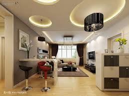 simple latest pop ceiling designs for living room home combo